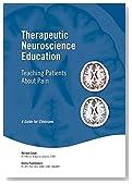 Therapeutic Neuroscience Education (8748)