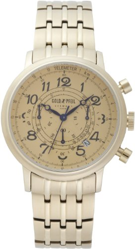 goldpfeil-chronograph-watch-mens-g51005gc