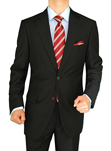 Valentino Mens Suits - 1