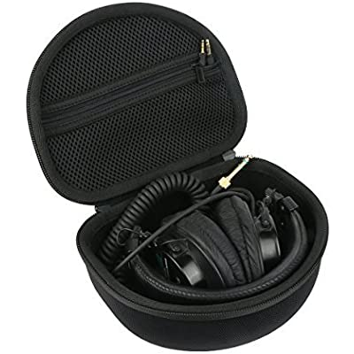 khanka-hard-headphone-case-travel