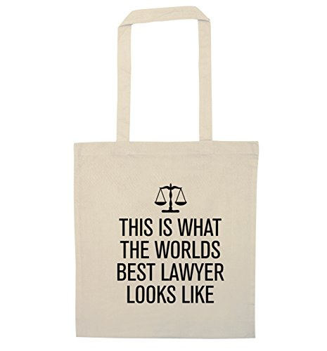 like bag This lawyer best worlds Natural what looks the tote is znz704