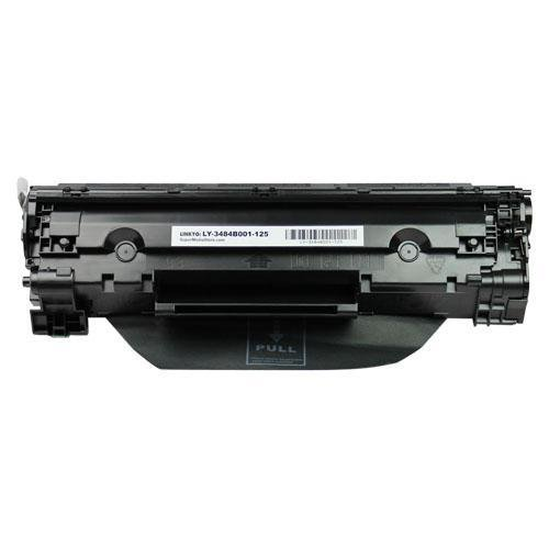 Replacement Toner Cartridge Canon 3484B001 product image