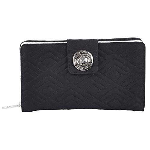 bella-taylor-midnight-solid-cash-system-wallet