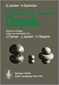 book Video Microscopy