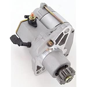 Discount Starter and Alternator 17774N Toyota Avalon Replacement