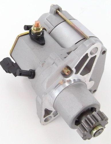 2004 toyota avalon alternator - 6
