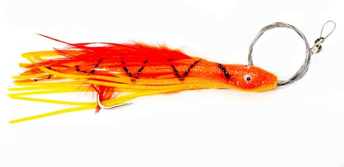 dolphin-rig-7-0-wire-riggedsquirrel-fish6-1-2-2-oz