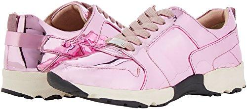 Sneaker 98 Carvela Lacrosse Donna Np pink Rosa PzwaUxqa8E