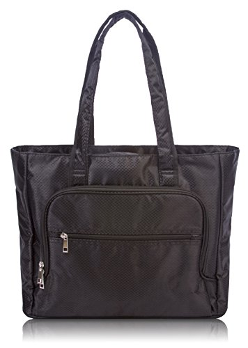 overbrooke-womens-13-laptop-tote-black-lightweight-shoulder-bag