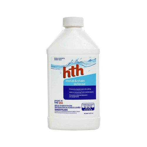 arch-chemical-66501-hth-metal-control-1-quart