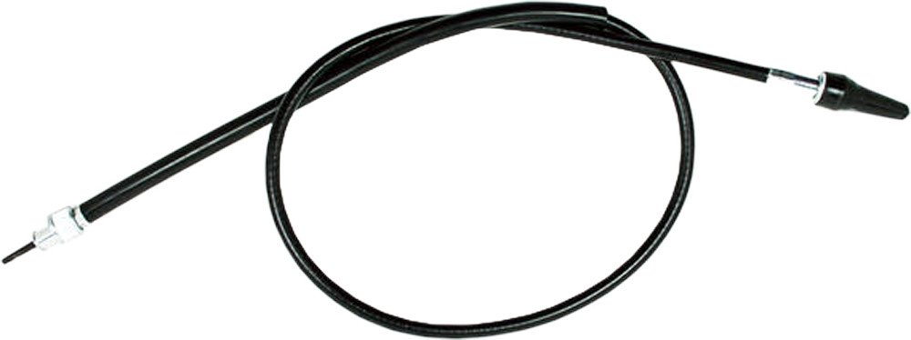 Yamaha Street Dual Sport Speedo Cable XS360 1976-1977 Street Motorcycle Part# 70-5001 by Pwc Engine (Image #1)