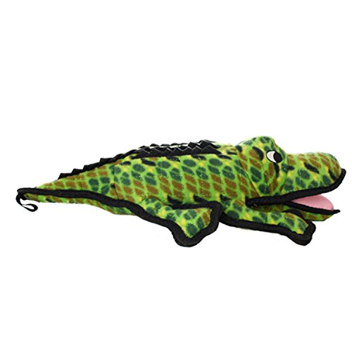 TUFFY T OC Alligator Tuffy Creature Alligator product image