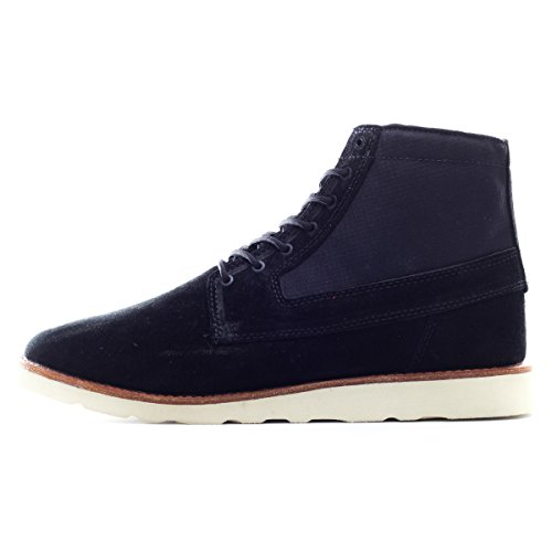 Vans Breton OTW Mens Boots UK Sizes 6.5 7.5 8.5 9.5 QE253P
