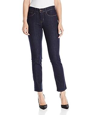Women's 525 Perfect Waist Straight Leg Jean