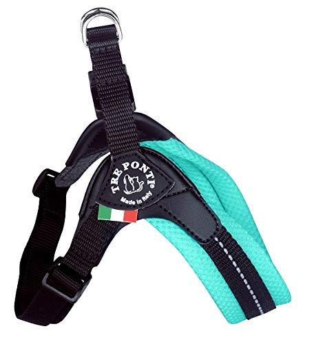 tre Ponti Easy Fit Soft Mesh - Cinturón Abdominal Ajustable ...