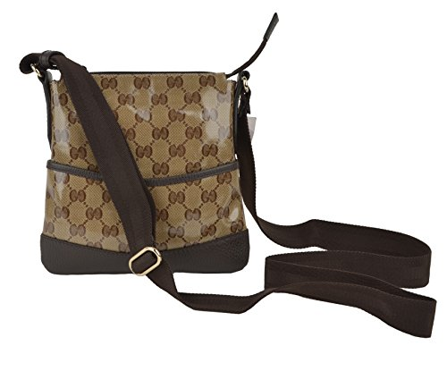 brand new 08b11 edeff Buy Gucci products online in Oman - Muscat, Seeb, Salalah ...
