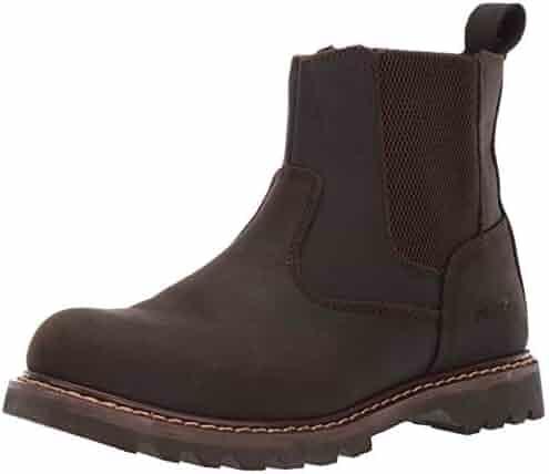 34d7c67684e74 Shopping Zip - ShoeMall - Boots - Shoes - Men - Clothing, Shoes ...