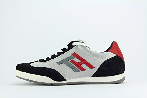 Tommy Hilfiger , Baskets pour homme