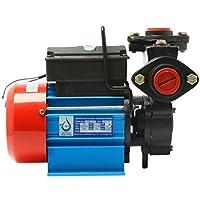 Sameer I-Flo Water Pump