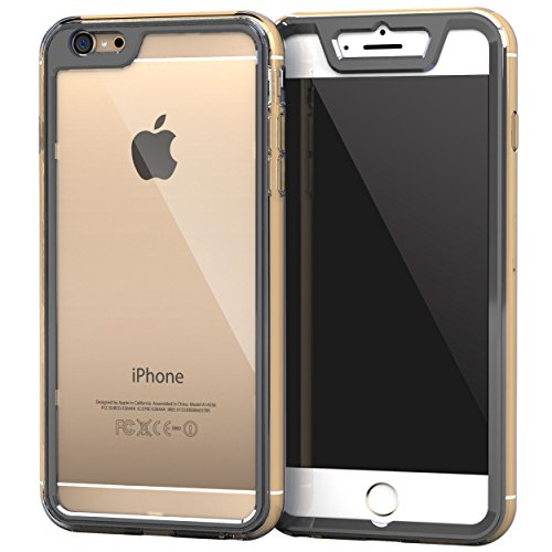 iphone-6s-case-roocase-gelledge-iphone-6s-full-body-pc-tpu-case-cover-space-gray-for-apple-iphone-6-