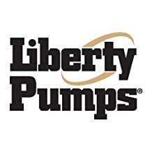 Liberty 703/LE51A Pre-Assembled Simplex Sewage Systems