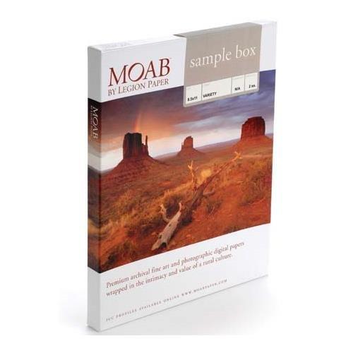 moab-general-sampler-85x11-30-sheets-2-of-each