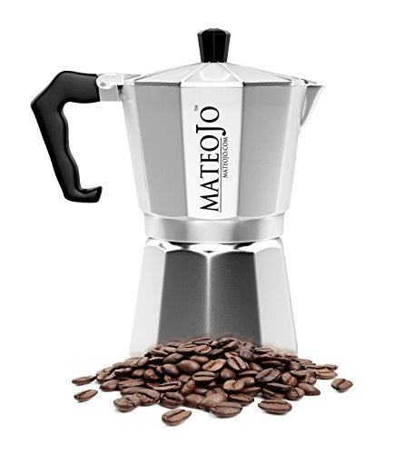Review machines choice espresso its low price