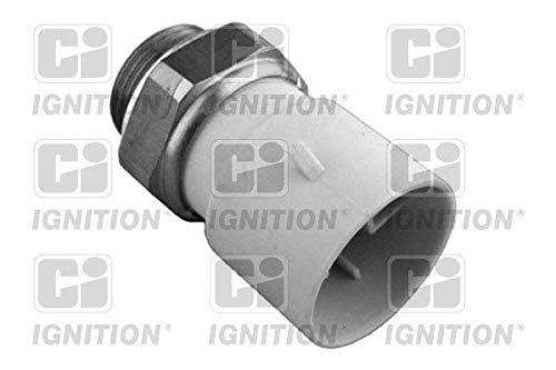 QUINTON HAZELL XEFS327 Temperature Switch, radiator fan: