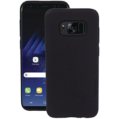 Body Glove Traction Series Case for Samsung Galaxy S8 Plus...