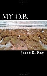 My O.B. (Ecoterrorists battle Frisco over the eroding beach)