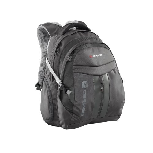 caribee-leisure-product-time-traveler-backpack-black-medium