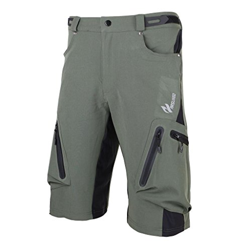 ARSUXEO-Outdoor-Sports-MTB-Cycling-Shorts