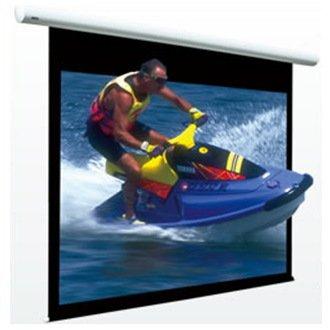 電動巻上ハイコントラストスクリーン ブライトシリーズ ES-BR 16:9サイズ 110インチ ES-HD110BR B06Y43N4JZ