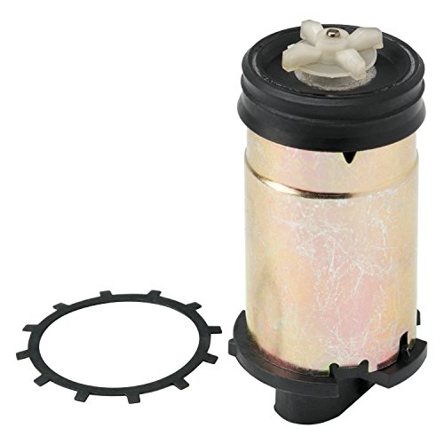 Best Windshield Washer Pumps