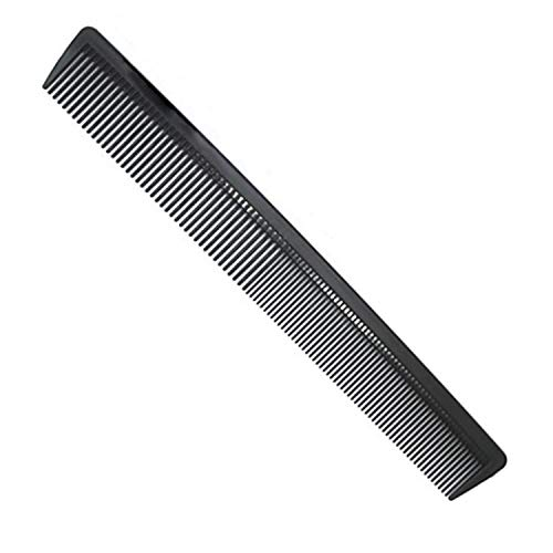 AFT90 Carbon Fiber Cutting