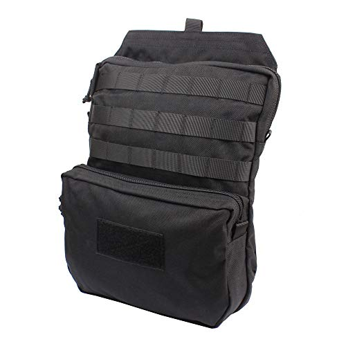 LytHarvest Tactical Molle Hydration