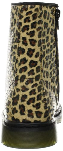 Machine Ankle Women's Laundry Laundry Dirty by Leopard Chinese wIqnRtXYxB