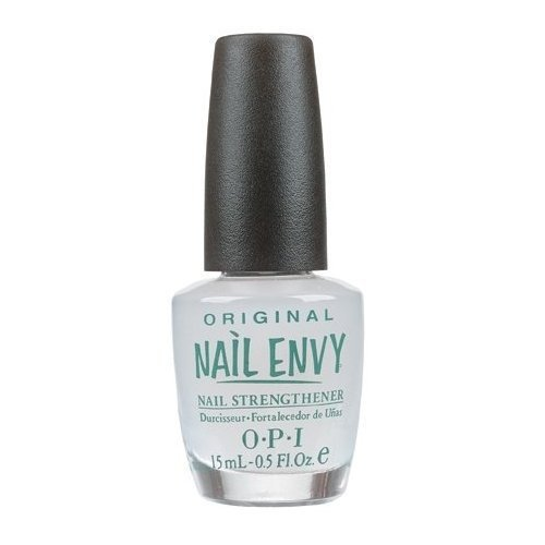 Opi Nail Envy Original Natural Strengthener 0.5Oz/15Ml by OPI