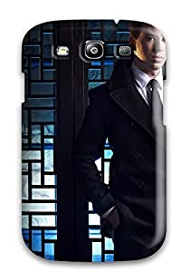 Best 8033130K88317500 Hot Hardwell Tpu Case Cover Compatible With Galaxy S3