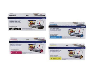 BROTHER MFC 9130CW PRINTER DRIVER DOWNLOAD