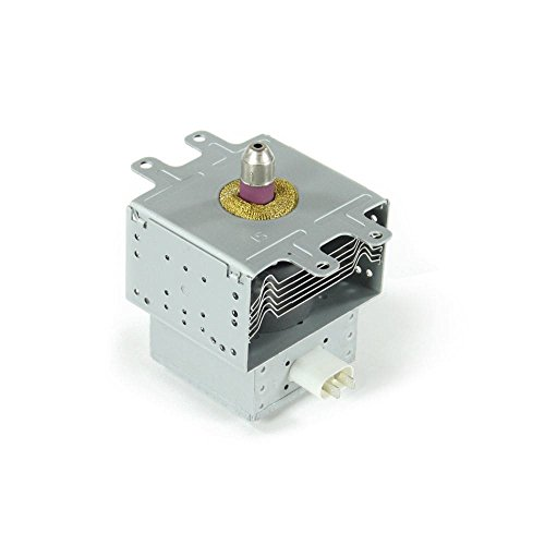 Samsung OM75P-21-ESGN Microwave Magnetron by Samsung