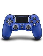 Dualshock 4 Controller Blue