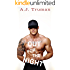 Out for the Night (Browerton University Book 4)