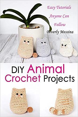 Colibri Amigurumi Crochet Tutorial | 499x333