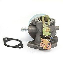 Replacement Carburetor for Tecumseh 8 9 10 hp Gene
