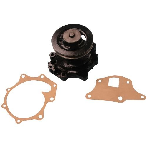 Complete Tractor 1106-6215 Water Pump (for Ford New Holland Tw10 Tw15 Others-Fapn8A513Ll)