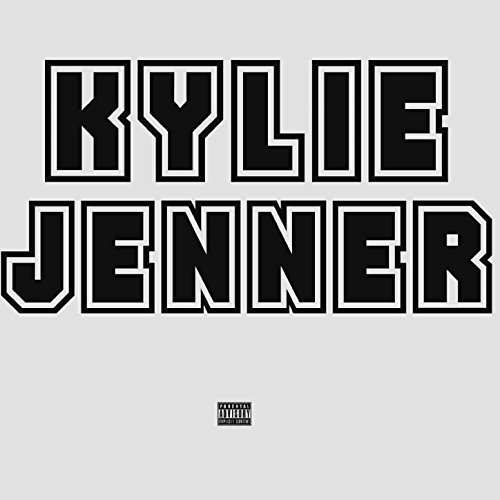 kylie jenner lip liner car interior design. Black Bedroom Furniture Sets. Home Design Ideas