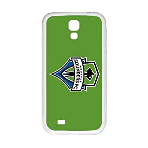 EROYI Sport Picture Hight Quality Protective Case for Samsung Galaxy S4