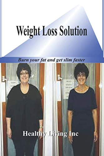 (Weight Loss Solution )