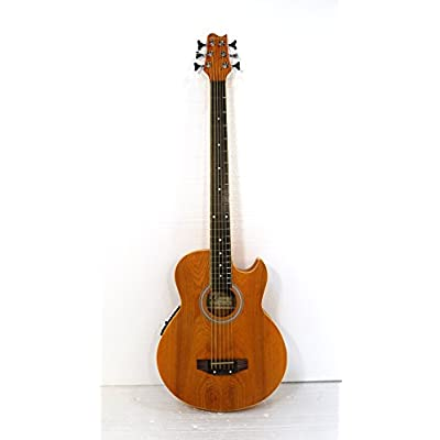 6-string-acoustic-electric-cutaway